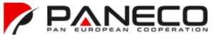 Logo Paneco